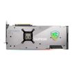 Picture of MSI GF RTX 3080 10GB GDDR6X 320-BIT ML