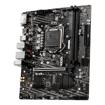Picture of MSI LGA1151 H410 2XDDR4 1XM.2 NVME ML