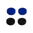 Picture of Sparkfox PlayStation 5 Combo Gamer Pack with Headset|Grip Pack|Controller Skin|Charging Dock