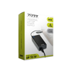 Picture of Port Connect 65W Universal Notebook Adapter