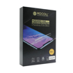 Picture of MOCOLL RECOVERY FILM SCREEN PROTECTOR 50