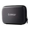 Picture of ORICO HDD CASE 2.5 BK