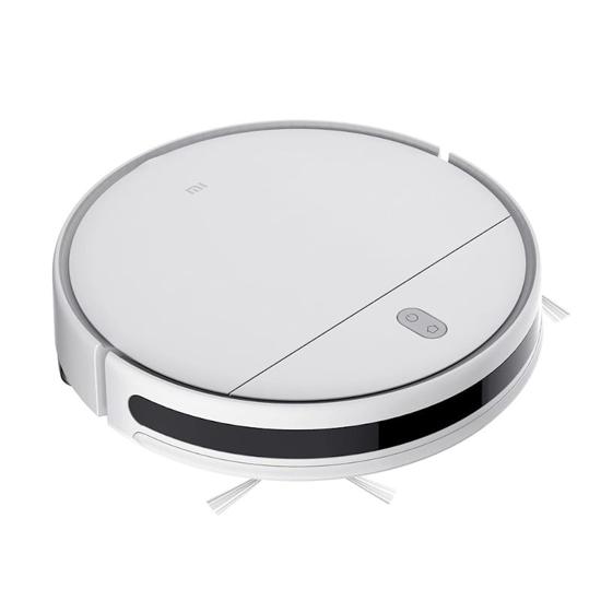Picture of Xiaomi Mi Vacuum and Mop Essential Robot