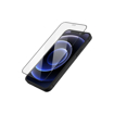 Picture of Mocoll 2.5D Tempered Glass Full Cover Screen Protector iPhone 12 Mini - Black