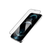 Picture of Mocoll 2.5D Tempered Glass Full Cover Screen Protector iPhone 12Pro Max - Black