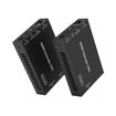 Picture of HDCVT EXTENDER HDMI 2.0 50M
