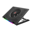 Picture of Redragon RGB Gaming Notebook Stand with Fans