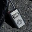 Picture of Xiaomi Mi Portable Electric Air Compressor
