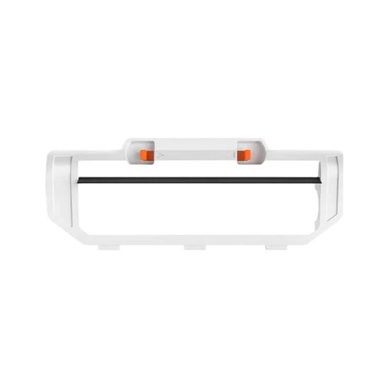 Picture of Xiaomi Mi Robot Vacuum Mop Pro Brush Cover - White