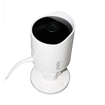 Picture of Kami IP Camera 1080P External Bullet - White