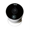 Picture of Kami IP Camera 1080P External Bullet Wireless - White