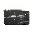 Picture of MSI GeForce GTX 1660 VENTUS XS 6G OC